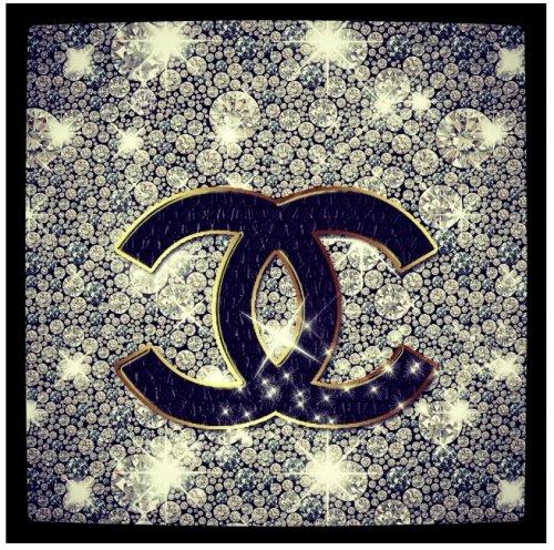 chanel-chanel-logo-chanel-wallpaper-favim-com-319395 jpg